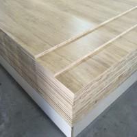 锦鸿生态板-艾格橡木