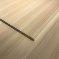 锦鸿生态板-奥运橡木