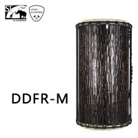 墩墩鼓-DDFR-M