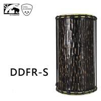 墩墩鼓-DDFR-S