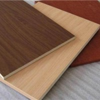 板材全屋定制厂家|生态板加盟|锦鸿木业