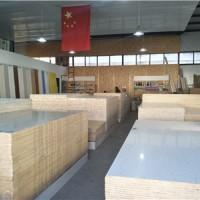 板材全屋定制厂家|板材全屋定制厂家|锦鸿木业