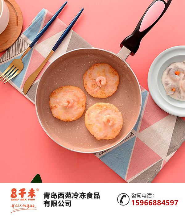 出口级食品标准,天津幼儿辅食加盟只做精品!