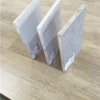 板材全屋定制厂家|生态板加盟|锦鸿生态板