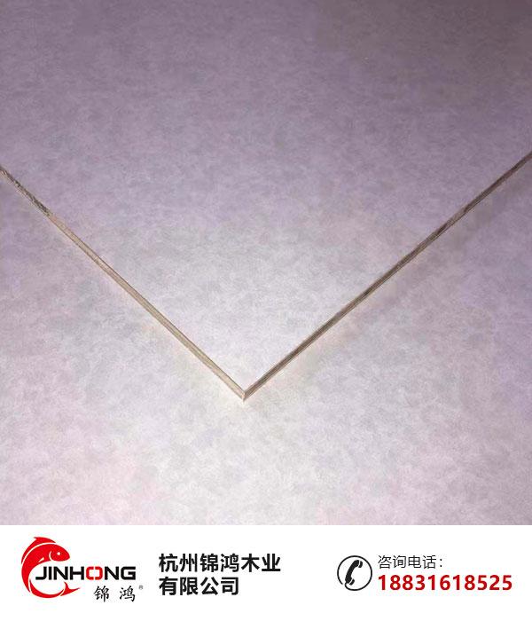北京生态板加盟:24道工艺,只为一张好板