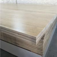 板材全屋定制厂家|甘肃板材全屋定制厂家|锦鸿木业