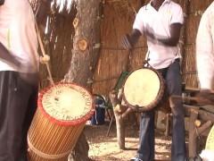 非洲鼓批发厂家:8非洲之星品牌介绍