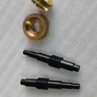 机械行业零部件