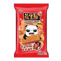 花生酥(甜辣味)