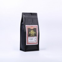 1kg 摩卡咖啡
