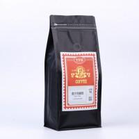 1kg 意大利咖啡