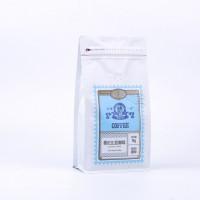 1kg哥伦比亚咖啡