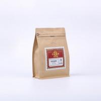 250克肯尼亚咖啡
