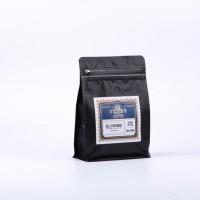 250克蓝山风味咖啡