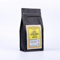 500克巴西黄宝石咖啡