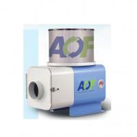 油污回收空气净化器