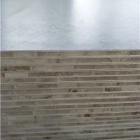金山木生态板价格|北京免漆板代理|锦鸿木业