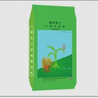 水稻量子专用肥