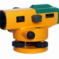 水准仪B30-深黄