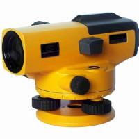 水准仪B20-深黄
