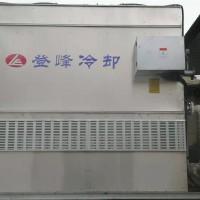 压缩式冷却机