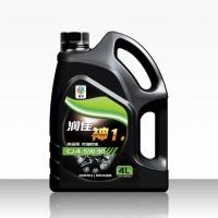乘用车用油-柴油机油