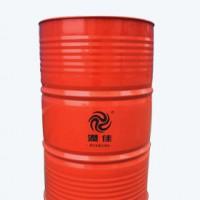 润佳HM68高压抗磨液压油